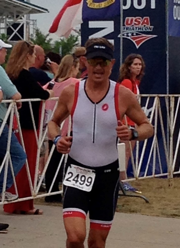 USAT National Championships - 2015